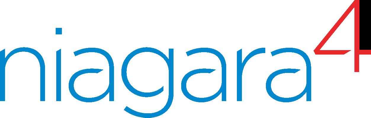 Events | Software Niagara